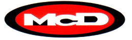 McDowell and Company